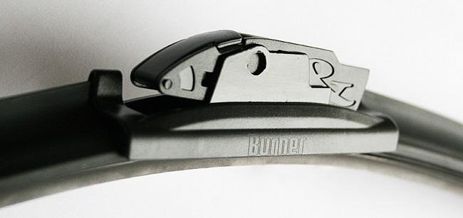 BURNER — это качество и надежность, хорошо знакомые любому автомобилисту