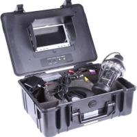 """Видеокамера для рыбалки """"FishCam-360"""" с обзором 360 градусов"""