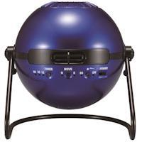 """Домашний планетарий SegaToys """"HomeStar Classic"""" (3D комплект, улучшенный """"Pro 2"""""""