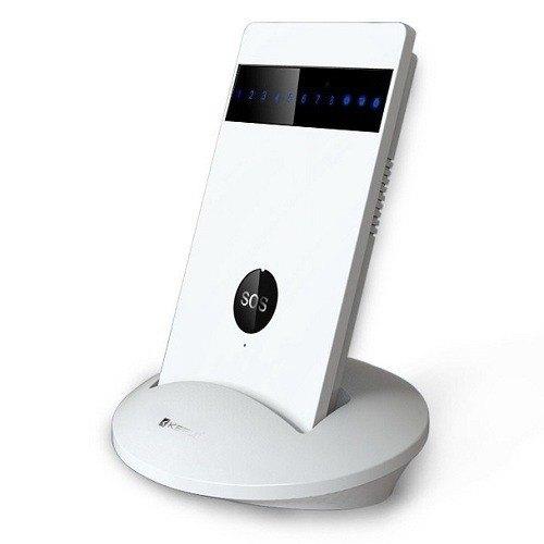 """Беспроводная GSM сигнализация """"Shield Slim"""""""