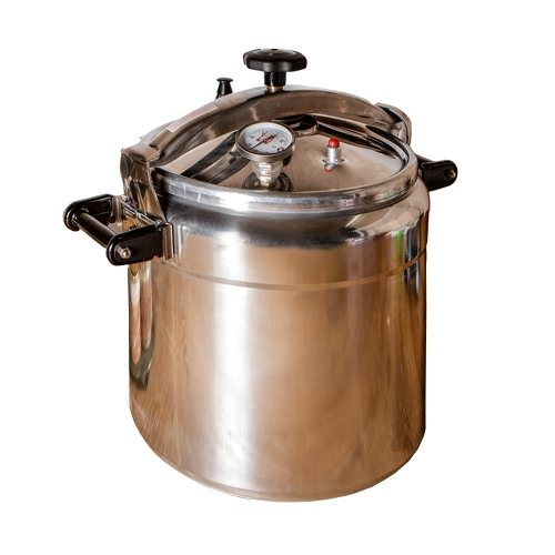Купить заводской автоклав для домашнего консервирования цены на самогонные аппараты в рязани цены