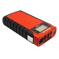 """Универсальное пуско-зарядное устройство """"Carku E-POWER-43"""" (55,5 Вт/ч)"""