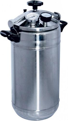 Автоклав домашний погребок купить в москве недорого купить коптильню для горячего копчения в домашних условиях в симферополе