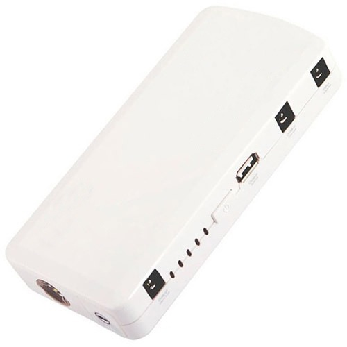 E POWER Elite 44,4 универсальное пуско-зарядное устройство