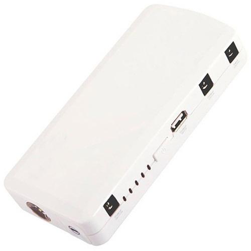 """E POWER Elite 44,4"" универсальное пуско-зарядное устройство m94259993f"