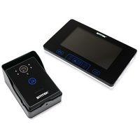 Видеодомофон беспроводной SITITEK Grand Touch II STK (монитор)