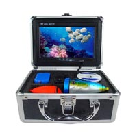 FishCam-700 DVR - ����������� ��� �������