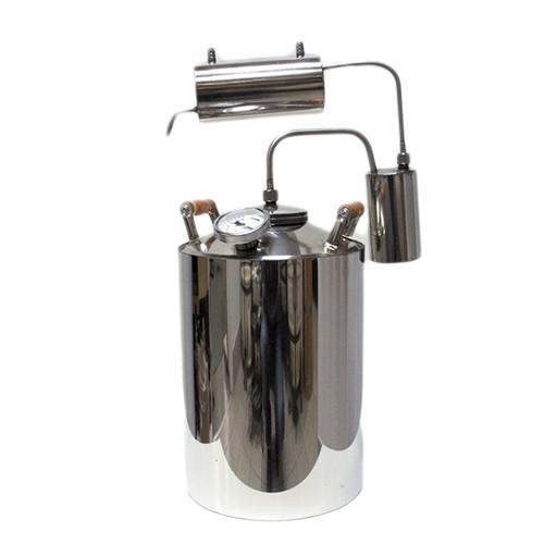 Самогонный аппарат магарыч премиум бкдр купить в москве домашняя пивоварню отзывы