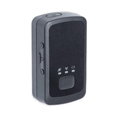"""GPS-ошейник """"NAVIXY X-Pet 2"""" для крупных собак и других животных m89754959f"""