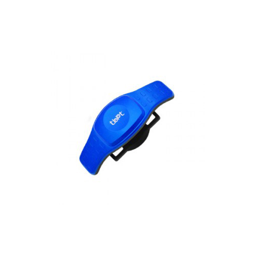 "GPS-ошейник/трекер для собак и кошек ""PET Tracker MPS-340 B"" m86772925f"