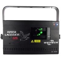 """Лазерный отпугиватель птиц """"Weitech WK-0062"""""""