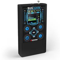 "��������� ""BugHunter Professional BH-03"""