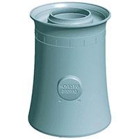 """Домашний планетарий со встроенным ароматизатором """"SegaToys HomeStar Aroma Blue"""""""
