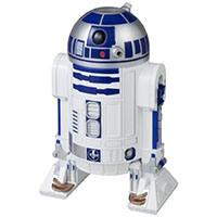 "Домашний планетарий ""SegaToys HomeStar R2-D2"""