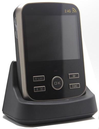 """Внутренний блок (монитор) видеодомофона """"KIVOS"""""""
