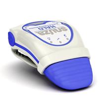 Монитор дыхания Snuza Halo