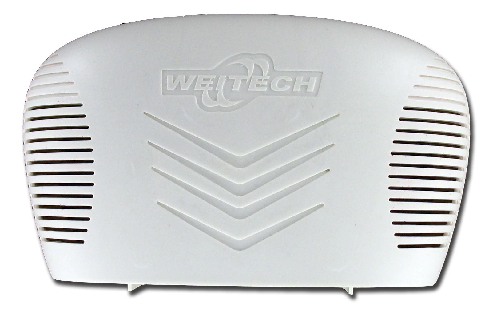 """Электронный отпугиватель грызунов и насекомых """"Weitech WK-0300"""""""