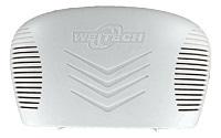 """����������� ������������ �������� � ��������� """"Weitech WK-0300"""""""