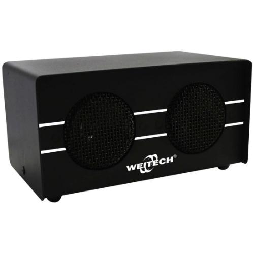 """Электронный отпугиватель """"Weitech WK-0600 CIX"""" для борьбы с грызунами и насекомыми"""