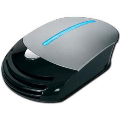 """Очиститель-ионизатор воздуха """"Атмос Вент-801"""" для дома, квартиры офисы и автомобиля"""