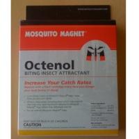 """Аттрактант """"Октенол"""" для использования с уничтожителями Mosquito Magnet """"Patriot&quot"""