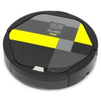 """Робот-пылесос """"iClebo Pop"""" для сухой и влажной уборки"""