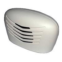 Weitech WK-0220 - Электронный отпугиватель грызунов и насекомых