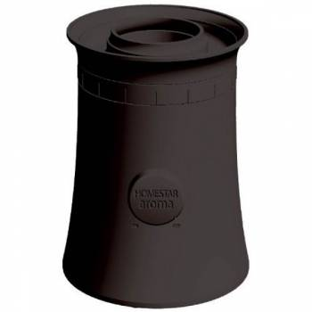 """Домашний планетарий со встроенным ароматизатором """"SegaToys HomeStar Aroma Black"""" (снят с продаж)"""