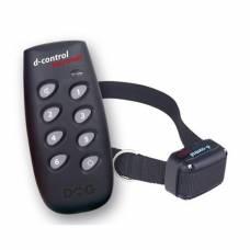 """Электроошейник """"D-Control Easy Small"""""""