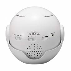 Планетарий HomeStar Aurora (белый)