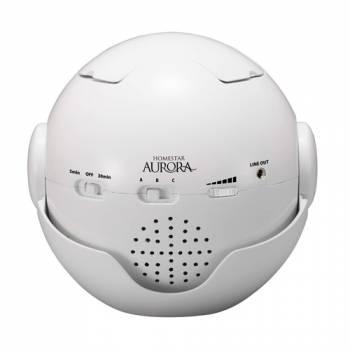 Персональный домашний планетарий SegaToys HomeStar Aurora White