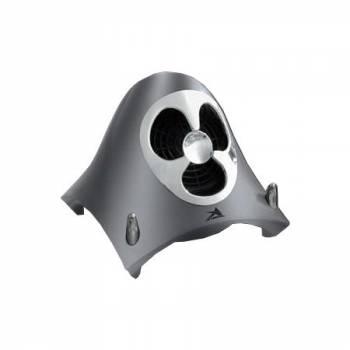 Очиститель-ионизатор воздуха Атмос Вент-1501 c угольным фильтром и УФ-лампой