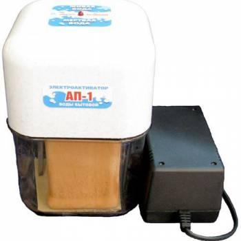 Активатор воды АП-1 исполнение 1