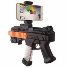 Автомат виртуальной реальности Ar Gun Game