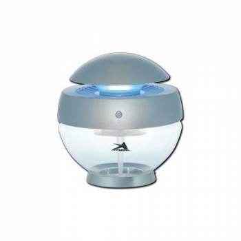 Очиститель-увлажнитель воздуха АТМОС-АКВА 1210