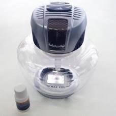 Очиститель-увлажнитель воздуха АТМОС-АКВА 800