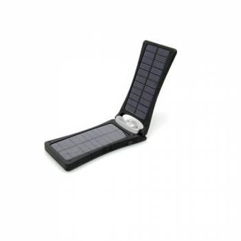 Универсальное зарядное устройство на солнечных батареях AcmePower MF-3020