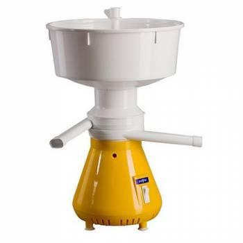 Сепаратор бытовой для молока Алтай (Ротор СП 003-01)