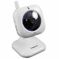 Камера IP APM-H401-WS