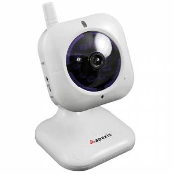 IP камера Apexis APM-J012-WS