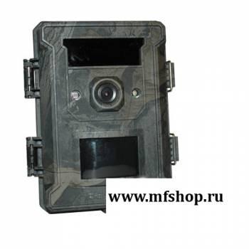 Фотоловушка Bestok M660-GM