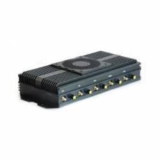 """Подавитель сотовых телефонов """"BlackHunter X-10.5 Professional"""""""