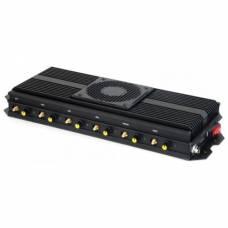 """Подавитель сотовых телефонов """"BlackHunter X-10.6 Professional"""""""