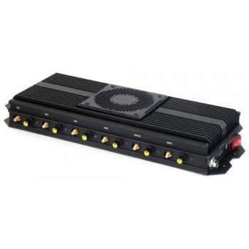 Подавитель сотовых телефонов Professional GT 10K-6