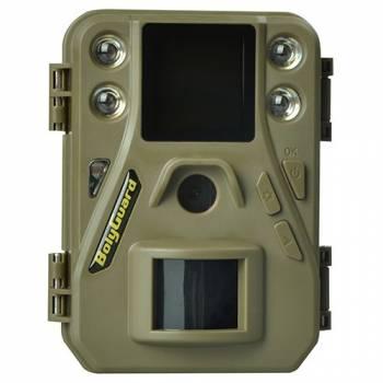 Фотоловушка BolyGuard SG520