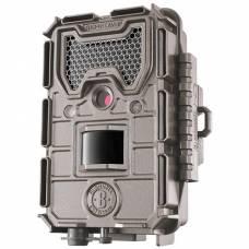"Фотоловушка ""Bushnell Trophy Cam HD Aggressor 20MP Low-Glow"""