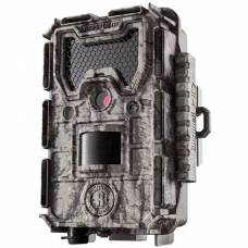 "Фотоловушка ""Bushnell Trophy Cam HD Aggressor 24MP No-Glow Camo"""