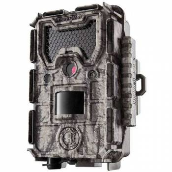 Фотоловушка Bushnell Trophy Cam HD Aggressor 24MP No-Glow Camo