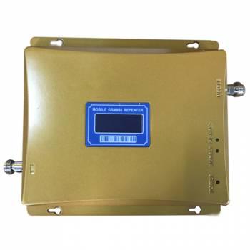 Усилитель GSM сигнала C-91