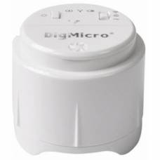 "Микроскоп цифровой ""DigiMicro Mini+WiFi"" 5 Mpix (80 X Zoom) с HD камерой (для iOS/Android/Windows ус"